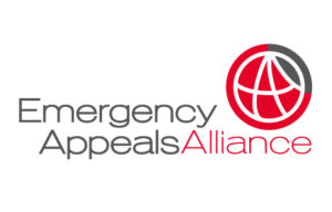 Emergency Appeals Alliance