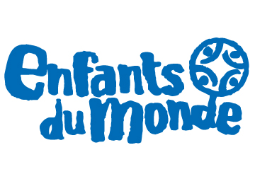 Enfants du Monde is a Swiss self-help organisation