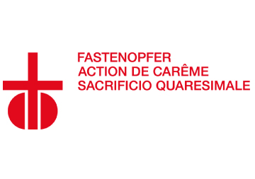 Fastenopfer, Fastenopfer is a Swiss Catholic mutual aid organisation