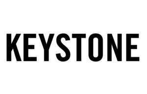Keystone, Swiss Solidarity partner